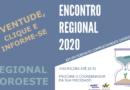 Encontro Regional 2020 – Área de Apoio à Juventude | Noroeste
